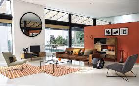 Meuble Tv Longueur Maison Et Mobilier D Intérieur Acheter Un Meuble Télé Comment Bien Le Choisir Côté Maison
