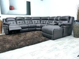 Sofa Recliner Sale Recliner Sofa Deals Adrop Me