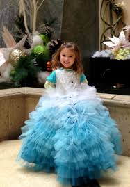 fancy tutu dresses
