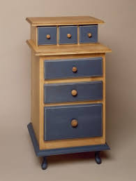 Signature Kitchen Cabinets 43 Best Becky U0026 Jane U0027s Kitchen Remodel Images On Pinterest