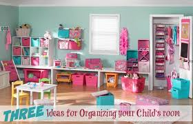 Organizing Kids Rooms by Toyroom Tantrums Parent Fixes For Making Your Kid U0027s Room Usable