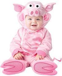 puppy halloween costume for baby baby precious piggy animal costume costume craze