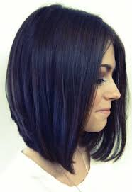 2015 angeled short wedge hair emejing short angled bob hairstyles contemporary styles ideas