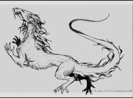 philippine eagle sketch by ravenlog on deviantart
