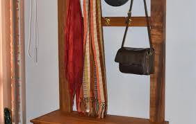 Mudroom Coat Rack by Positude Mudroom Entryway Furniture Tags Entryway Tree Bench