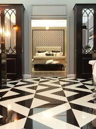 Great Gatsby Themed Bedroom Best 25 Great Gatsby Style Ideas On Pinterest Great Gatsby