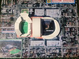 Stadium Plan File Little Havana Mls Stadium Plan Jpg Wikimedia Commons