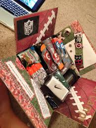 football camp care package my navy spirit pinterest camp