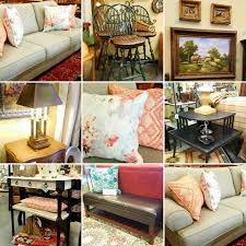 consign design home facebook