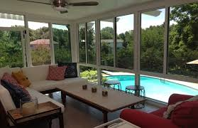 Four Seasons Sunroom Shades Blog Articles Learn More About Sunrooms Lifestyle Remodeling