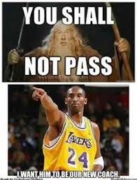 Kobe Memes - kobe bryant funny pictures funny photos funny images funny