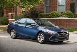 lexus es 350 vs toyota camry xle it u0027s not easy being 1 camry incentives rise high as toyota