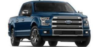 ford f150 best year ford f 150 archives best car accessories