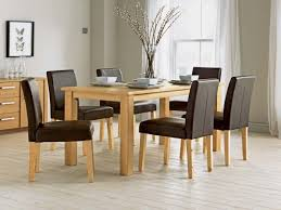 dining rooms chairs lovely tufted dining room chairs ivory tufted dining room chairs
