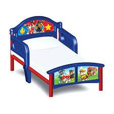 walmart toddler beds toddler beds getexploreapp com