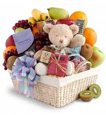 nyc gift baskets gift baskets delivery lockport ny gift baskets new york