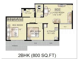 interesting indian house designs for 800 sq ft ideas ideas house peaceful ideas indian house designs for 800 sq ft plans in india