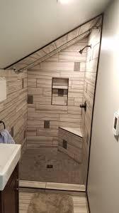 the 25 best ceiling curtain rod ideas on pinterest ceiling