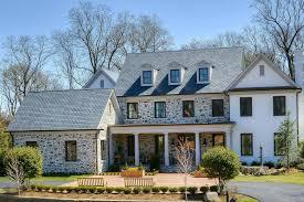 Farm Style House by Elegant Old American Farmhouse Style Mansion Idesignarch
