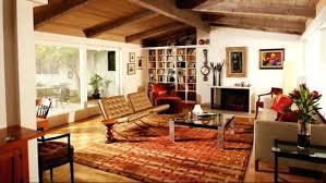 Mod Home Decor Mod Home Decor Home Decor Style Be Generous With Color Mod Retro