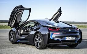 Bmw I8 Body Kit - bmw i 8 cars u0026 motorcycles pinterest bmw cars and bmw i8