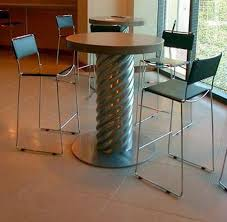 Diy Kitchen Table Top by 51 Best Diy Kitchen Tables Images On Pinterest Kitchen Tables