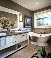 Spa Like Bathroom Designs Spa Like Bathroom Ideas Spa Like Bathroom Designs Spa Style