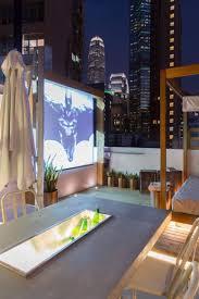 Patio Terrace Design Ideas Landscape Rooftop Patio Ideas 53 Inspiring Terrace Design