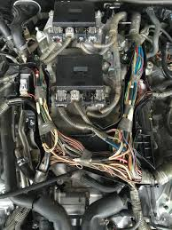 lexus carlsbad general manager diy wire harness protector clublexus lexus forum discussion