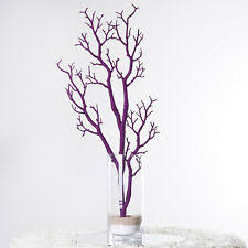 manzanita branches for sale manzanita branches ebay