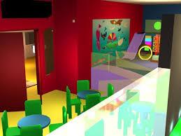 Sensory Room For Kids by Sensory Room Layout 1 Sensory Material For Kids Pinterest