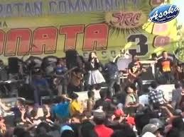 download mp3 free dangdut terbaru 2015 dangdut koplo terbaru 2015 irma permatasari kelangan dangdut koplo