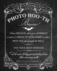 Photo Booth Ideas The 25 Best Halloween Photo Booths Ideas On Pinterest Halloween