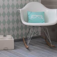 chaise chambre bébé chaise chambre enfant ouistitipop