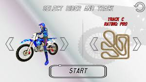 pro motocross riders names pro mx 3 android apps on google play