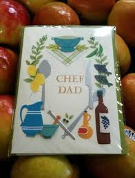gift ideas for chefs great dad day gifts for chef dads your culinary world
