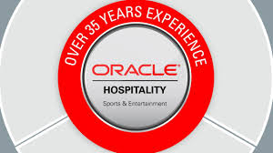 hospitality technology solutions industries oracle uk