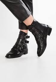 Are Carvela Shoes Comfortable Carvela Women U0027s Shoes Mules To Block Heels Zalando Uk