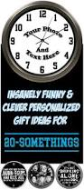 the 25 best personalized clocks ideas on pinterest personalized