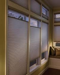 Inside Mount Window Treatments - window treatment install inside outside mount phoenix az