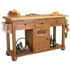 primitive kitchen island kitchen room decor tips primitive kitchen islands rustic kitchen