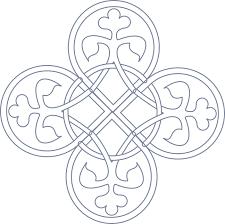 ornament wikidwelling fandom powered by wikia
