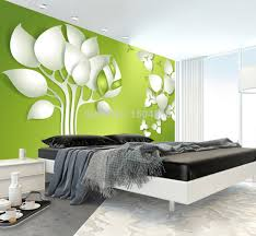 flower art wall murals for wall homewallmuralscouk blog stodiefor abstract flower abstract wall murals image permalink