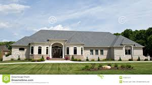 Large Luxury House Plans by Luxury Ranch Style House Furniture Inspiration U0026 Interior Design