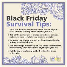8 best the lc black friday survival guide images on