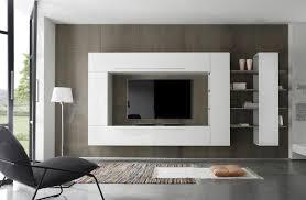 Meuble Tv Taupe Design by Ensemble Meuble Tv Mural Taupe U2013 Artzein Com