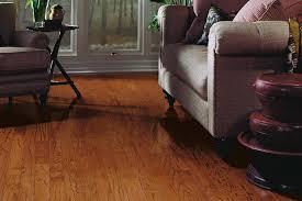 browse hardwood all flooring usa orlando