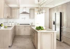 home kitchen ideas country kitchen ideas freshome