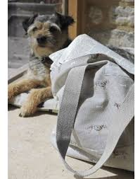online black friday amazon best 20 border terriers for sale ideas on pinterest black lab