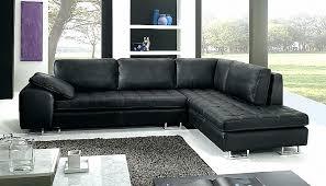 canap cuir design haut de gamme canapé cuir design haut de gamme awesome inspirational canapé cuir